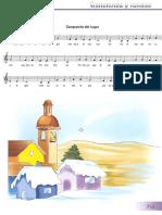 Canciones y rondas 102.pdf