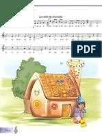 Canciones y rondas 95.pdf