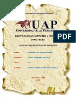 INEJECUCION DE OBLIGACIONES.docx