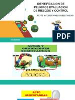 CHARLA DE REFORZAMIENTO IPER.pptx