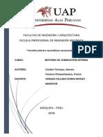 OLEOHIDRAULICA.docx