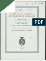 Discurso_Ingreso_Ines_Fernandez_Ordonez.pdf