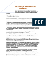 LA ESTRATEGIA DE LA BASE DE LA PIRÁMIDE.docx