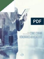 1466085444ebook-o-guia-passo-a-passo-de-como-cobrar-honorarios-advocaticios.pdf