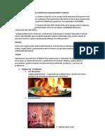 MISION PORTALES.docx