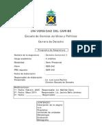 Derecho Comercial II 2006 22