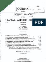 abhidharmakosa_1946.pdf