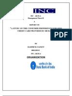Rashmi Natkut(Mt-II Final Report)