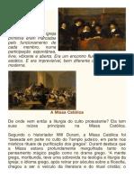 A Origem Da Liturgia Protestante.docx