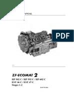 RepAnltg-ZF-Stufe_1u2.pdf