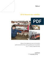 2_Füttern_f_low.pdf