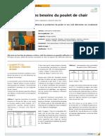 f-ep-a5-3.pdf
