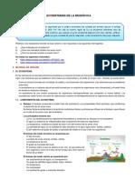 Ficha Del Estudiante S03 CCA II EF,CI,EP