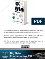 E BookBigDataV2