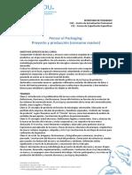 Inkjet Printhead Characteristics Application Requirements