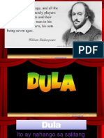 Dula 121206051045 Phpapp02 Converted