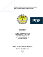 TEORI_AKUNTANSI_PENGAMBILAN_KEPUTUSAN_DA.docx