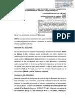 Cas608-2017Lima.pdf