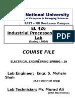 (Lab Engr & Tech name title).doc