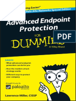 endpoint-protection-for-dummies.pdf