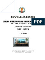 EEE-L-scheme   regular and part time.pdf