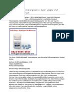 Jual Viagra Di Pematangsiantar 082285956555 Agen Viagra USA PEMATANGSIANTAR