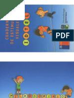Cuaderno Estímulos Visuales.pdf