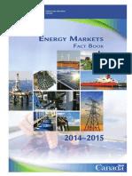 EnergyMarketFacts_e.pdf