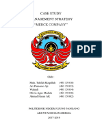 case_study_merck.pdf