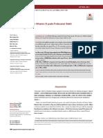 jcn-14-366.en.id.pdf