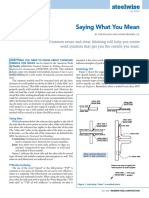 SteelWise_ Saying What You Mean (2).pdf