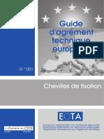 Guide ATE-001-Mai 2009 chevilles métalliques.pdf