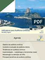2056630.PDF