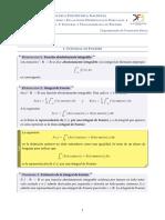 Apuntes Fourier DFB 3