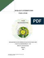 Antihistamine pd Anak.pdf