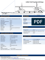 Product-Brochure-4000m3-Self-Propelled-LNG-Barge.pdf