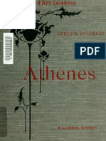 Athènes [Gustave Fougères, 1912].pdf