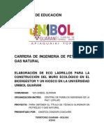 Perfil Del Pep (2)
