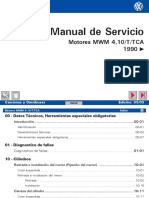 243830654 Scania Dc 16 Workshop Manual