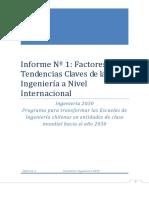 tendencias_internacionales_renovacion_facultades_ingenieria.pdf