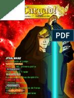cargad17 frikitest.pdf