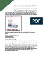 Jual Viagra Di Tebing Tinggi 082285956555 Agen Viagra USA TEBING TINGGI