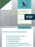 FitneSSalud Modulo 3