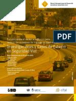 CIFAL-24-WEB.pdf
