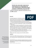 Abeldano_etal2015.pdf
