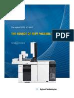 5991-6299EN 5977B GCMS Brochure.pdf