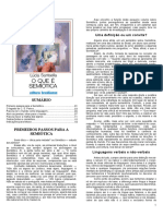 O que é Semiotica- Santaella.pdf