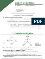 grafos3