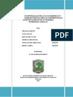 dokumen.tips_poa-dm-ok.pdf