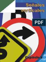 Capitulo2_SENALES_VERTICALES.pdf